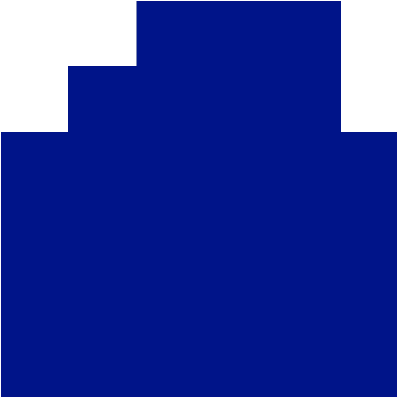 Capital_blue-1