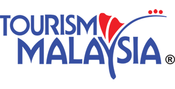 TourismMalaysia
