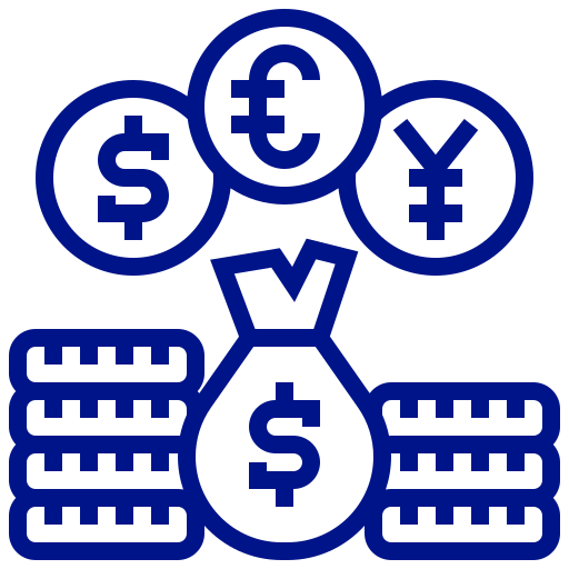 currency_blue