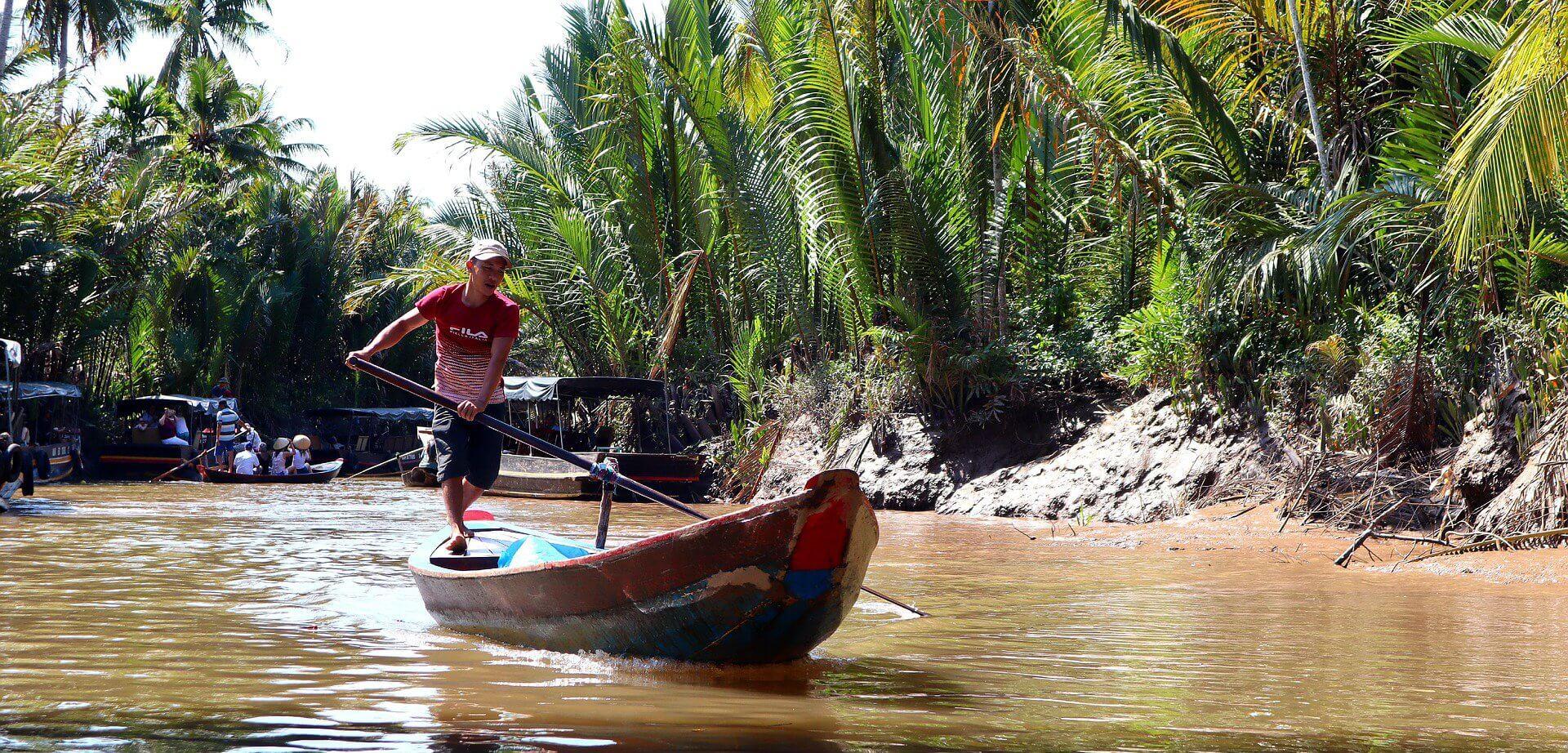 Mekong Delta vietnam-4888693_1920PX