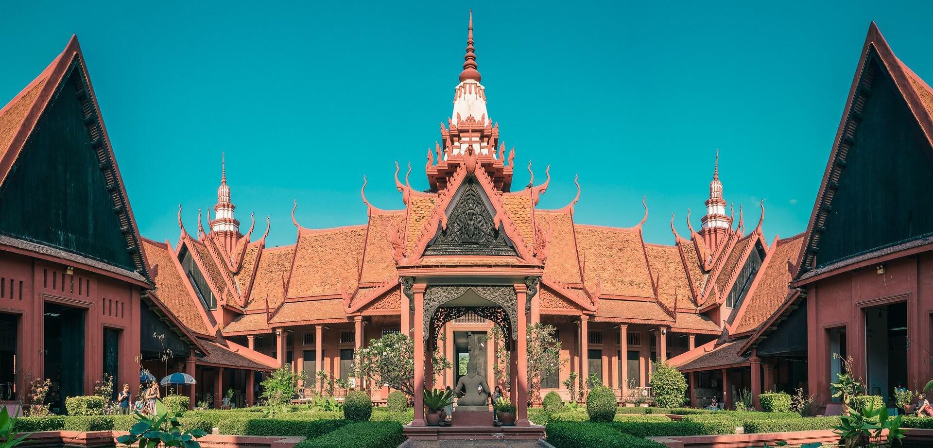 cambodia-2322839_1920
