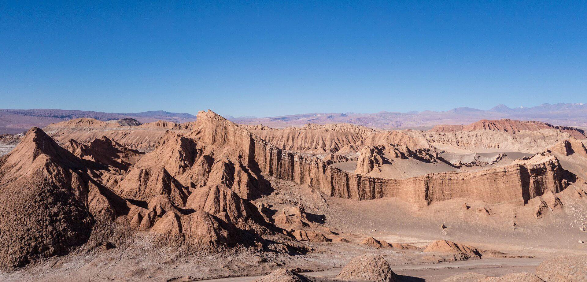 Atacam Desert chile-4388206_1920