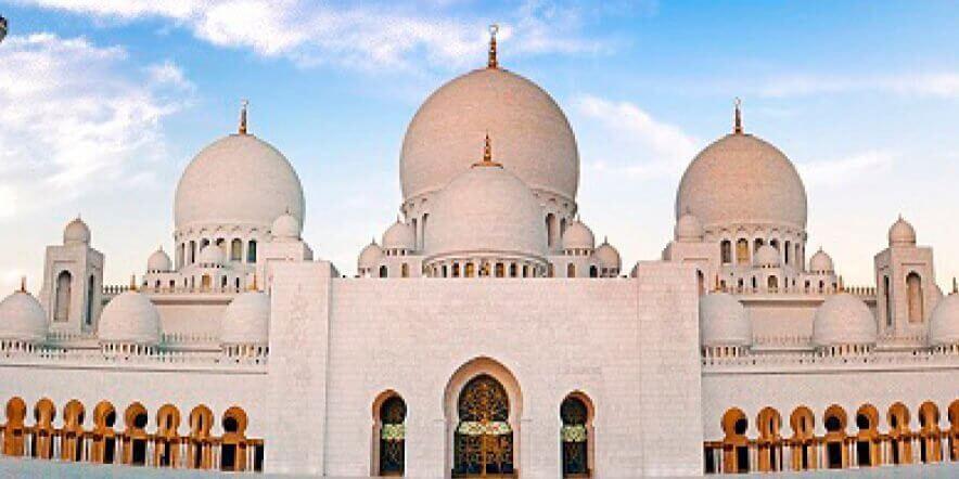 Abu-Dhabi-in-Luxury