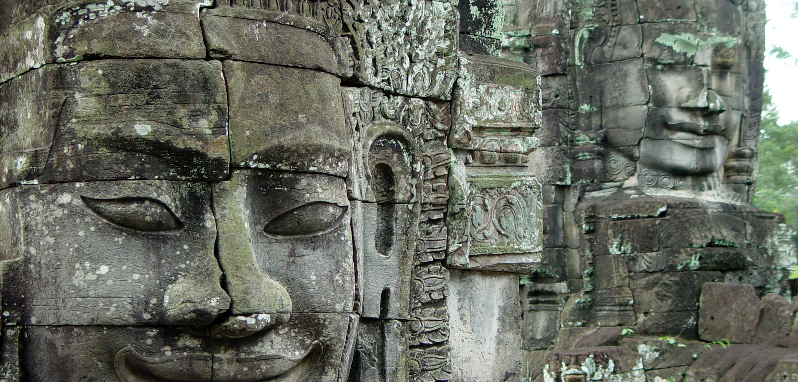 Cambodia - Country