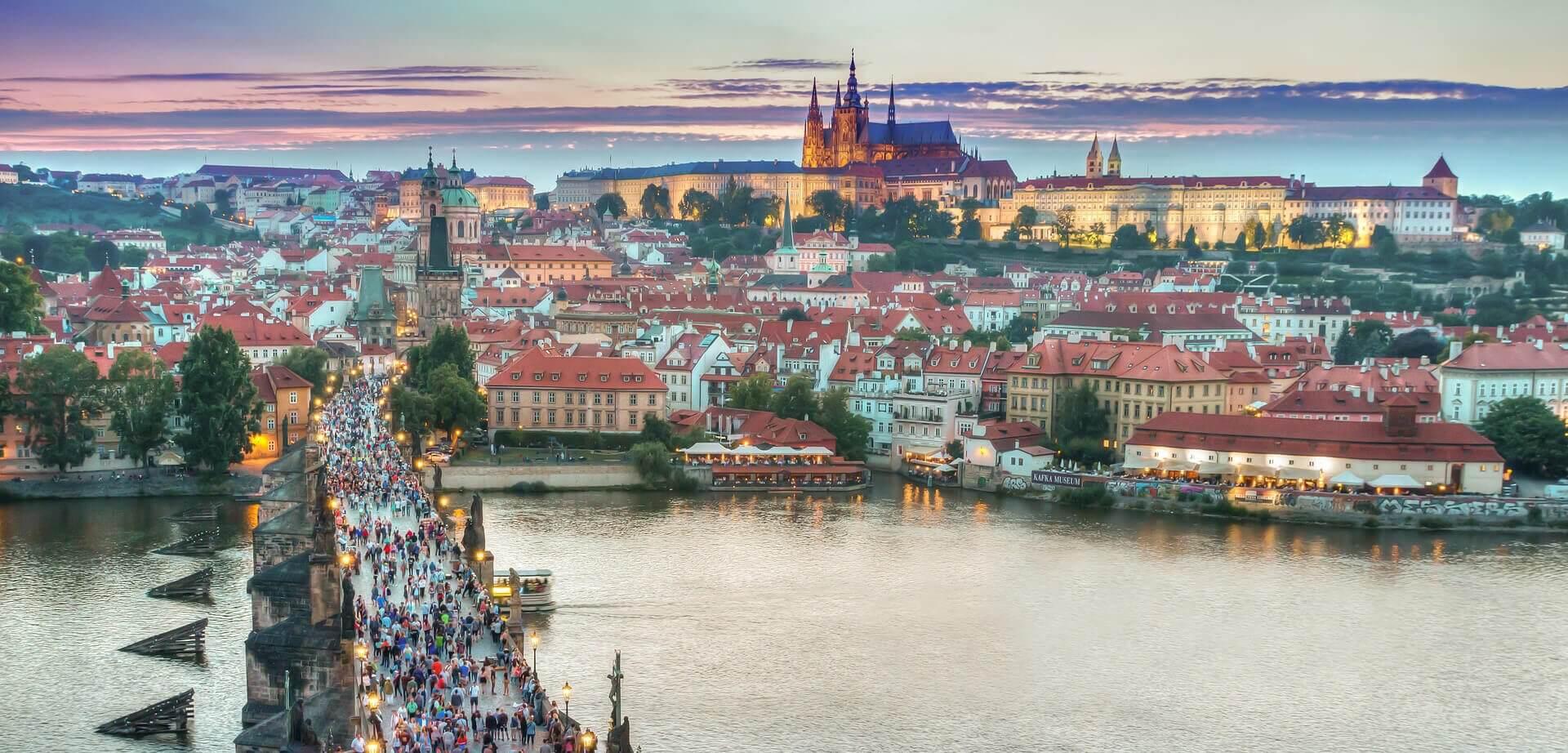 Czech Republic - Country