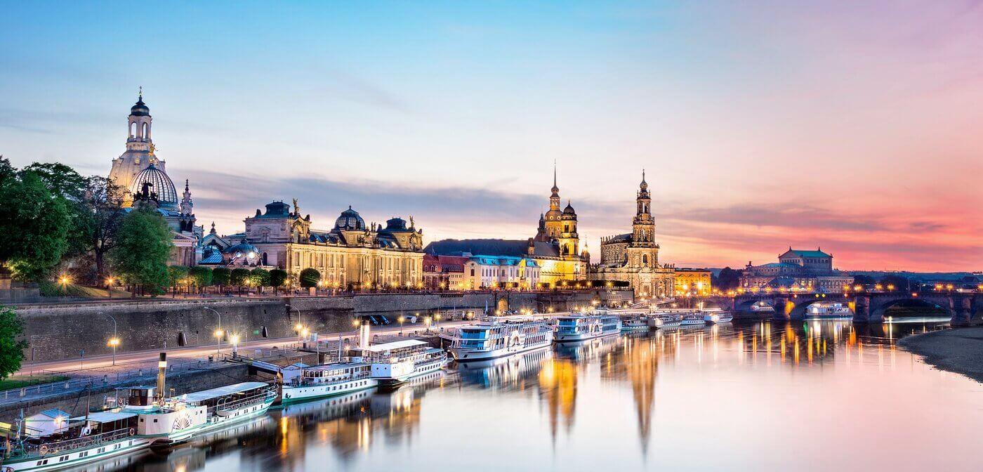 Dresden -1000x480