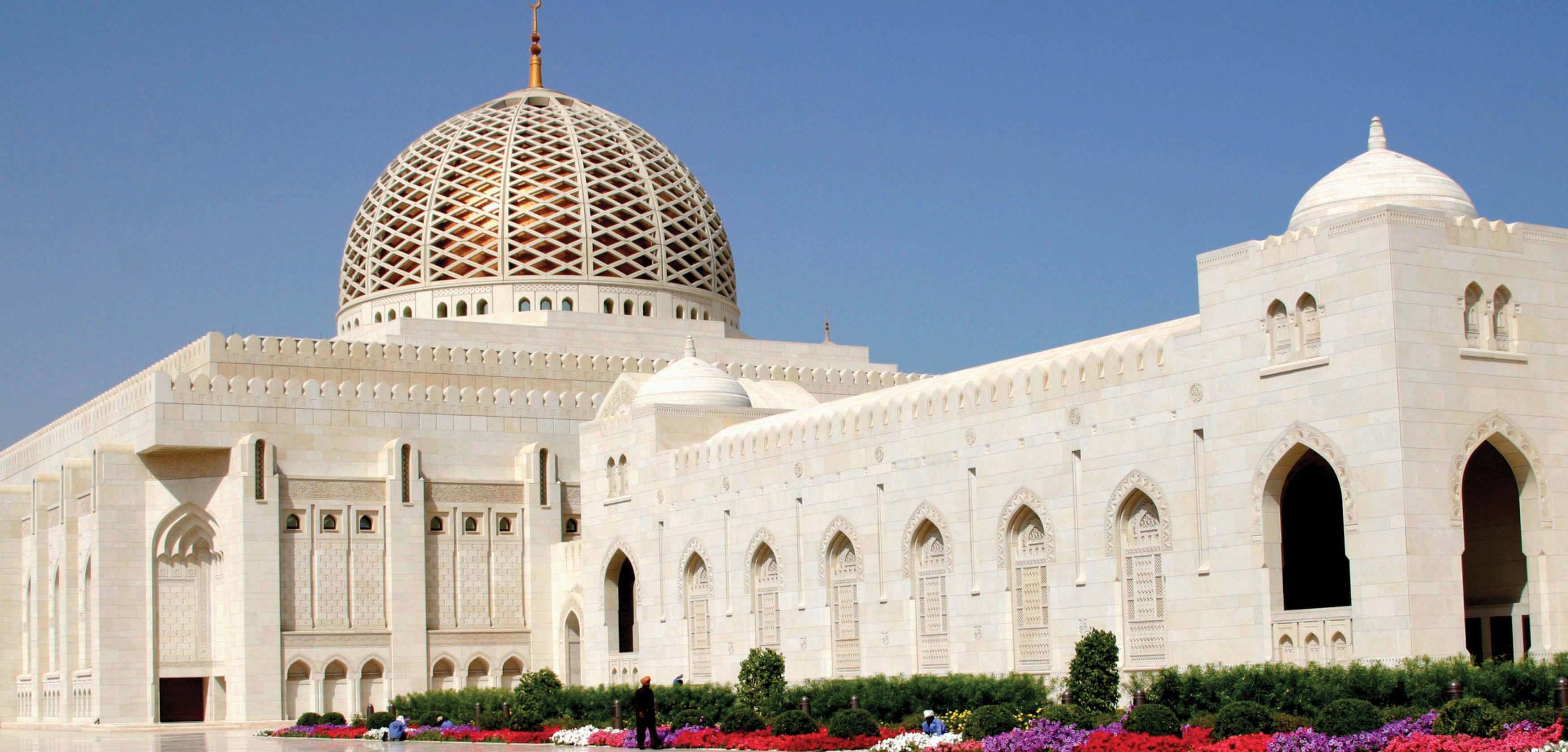 Mustcat Grand Mosque_1000x480