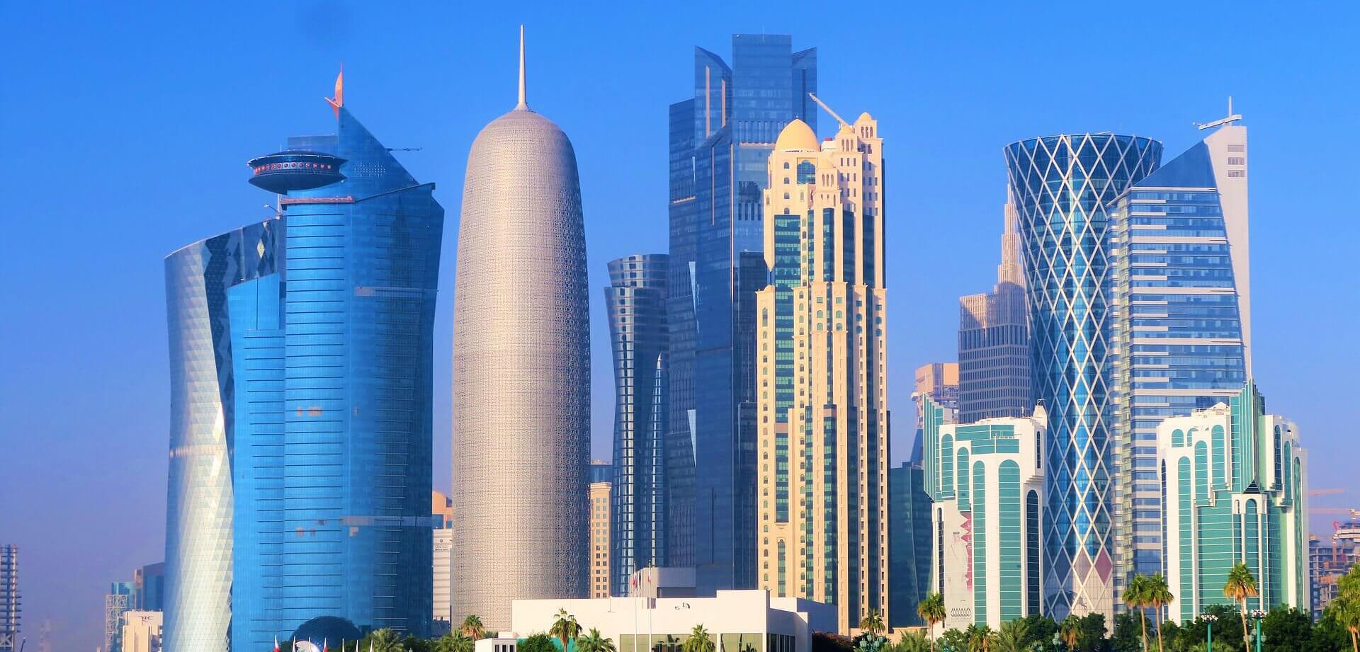 Qatar - Country