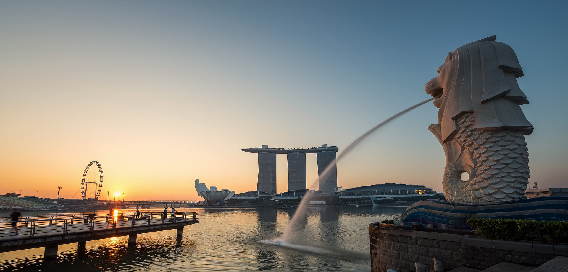 Singapore - Country