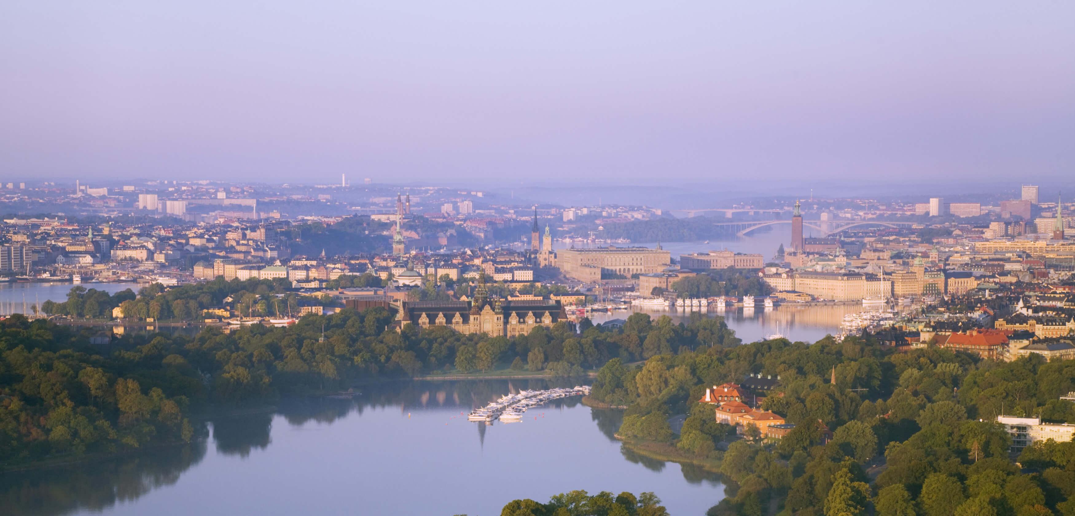ola_ericson-stockholm_view-1000x480