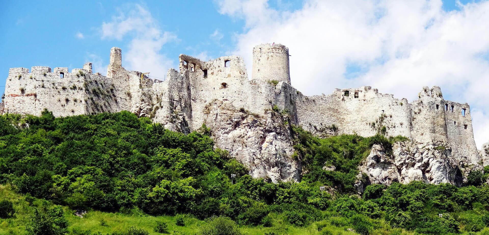 Slovakia - Country