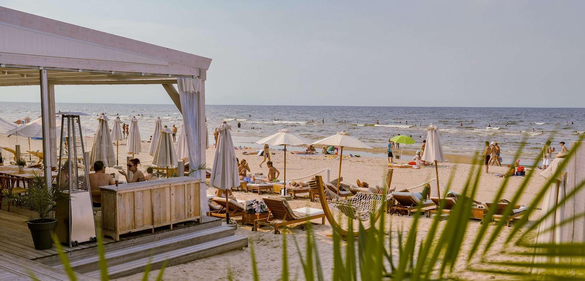 Jurmala 33950552446_27daca6144_k - Latvia tourism