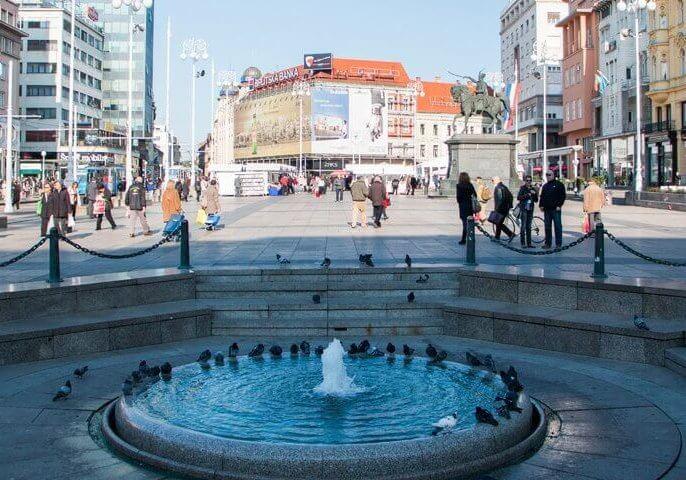 Zagreb1